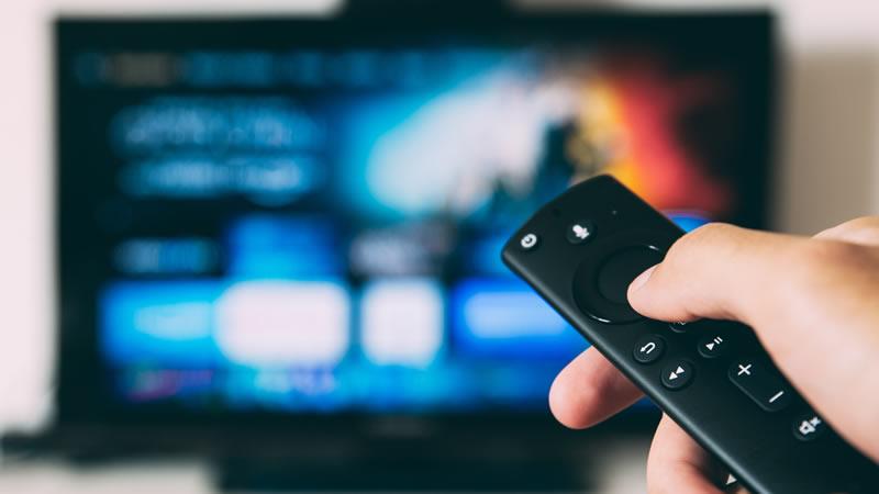 韓国ドラマ見放題で見るならこの動画配信!おすすめ3選