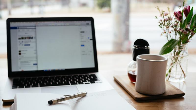 見やすいブログを書くコツは読みやすい文章・文体を意識すること
