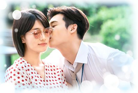 韓国ドラマ「あなたが眠っている間に」の感想・見どころのポイントをレビュー!