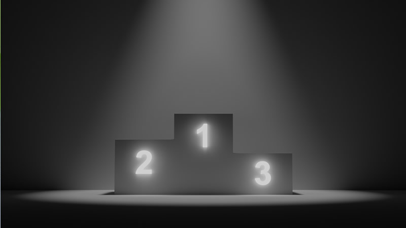 【ブログで稼ぎたい方向け】有料ワードプレステーマ3選