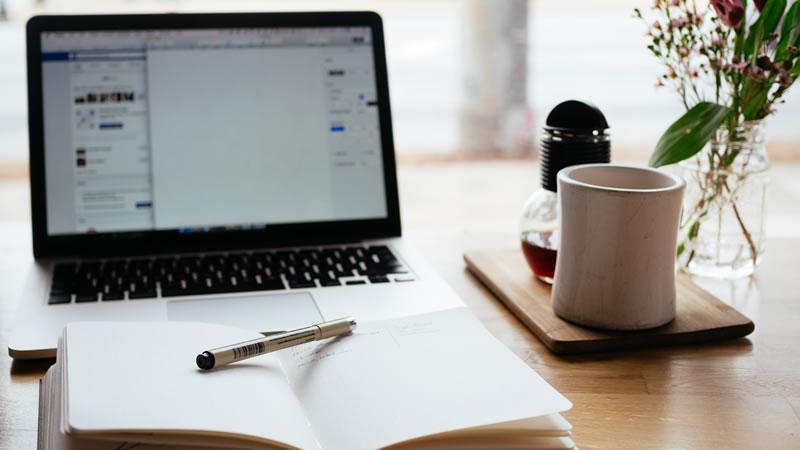 ブログ初心者がアクセスを増やすためのポイントを解説!