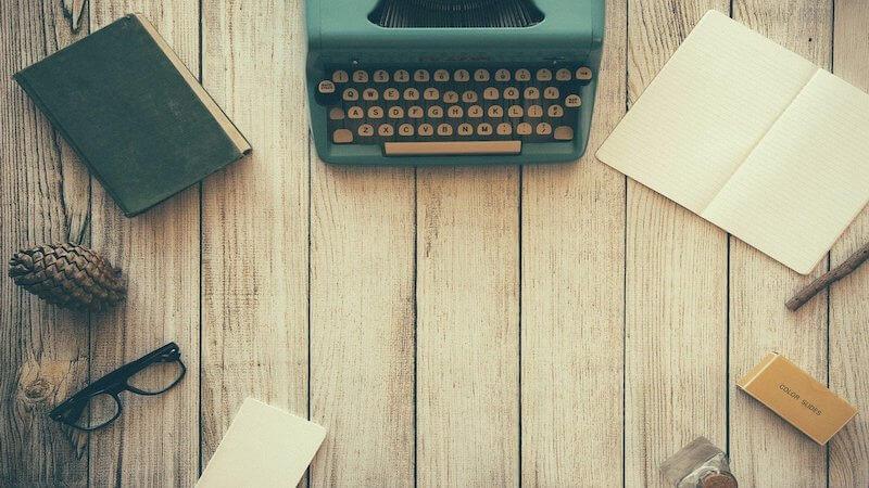 AFFINGER5の使い方「ブログ記事に役立つ装飾のやり方」を解説!【カスタマイズ入門編】